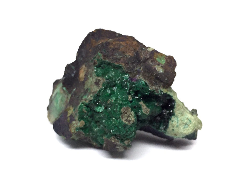 Cuprite Plus from Red Dome Mine Australia | Aussie Mineral Hub