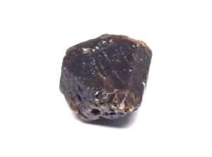 Zircon - Harts Range NT | Aussie Mineral Hub