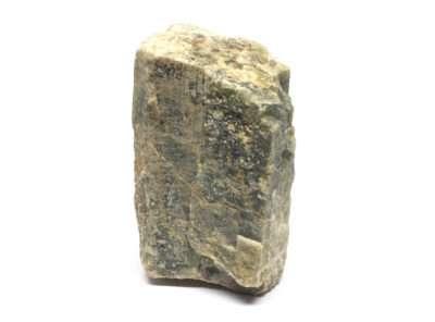 Beryl var Aquamarine - Arkaroola, Flinders Ranges SA | Aussie Mineral Hub
