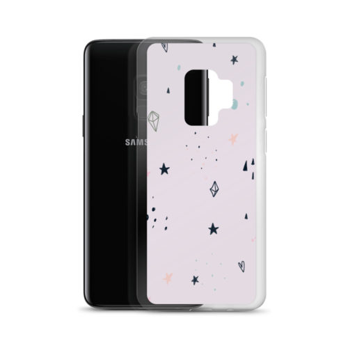 ?The Day Dreamer? phone case by Aussie Mineral Hub